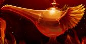 Phoenix Lamps Teaser Image