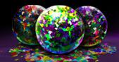 Glitter Bomb Teaser Image