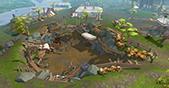 Digsite Update & Wiki Integration Teaser Image