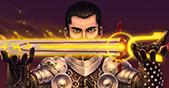 Mahjarrat Aura - Update! Teaser Image