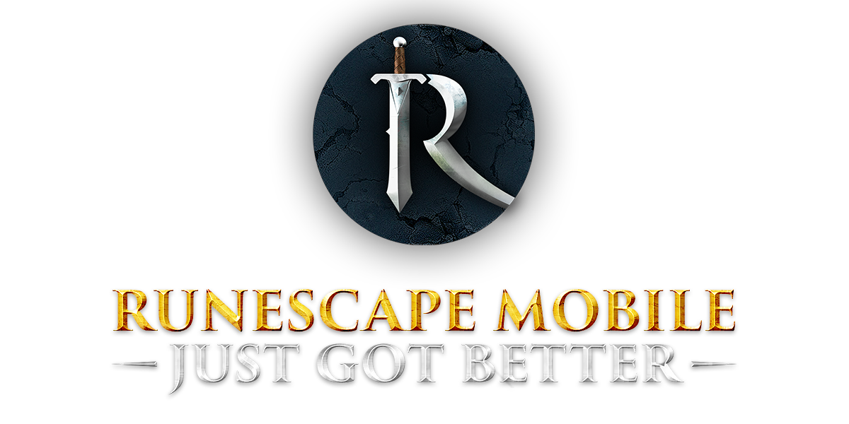 Rs3 Update: September Mobile Update - d2jsp Topic