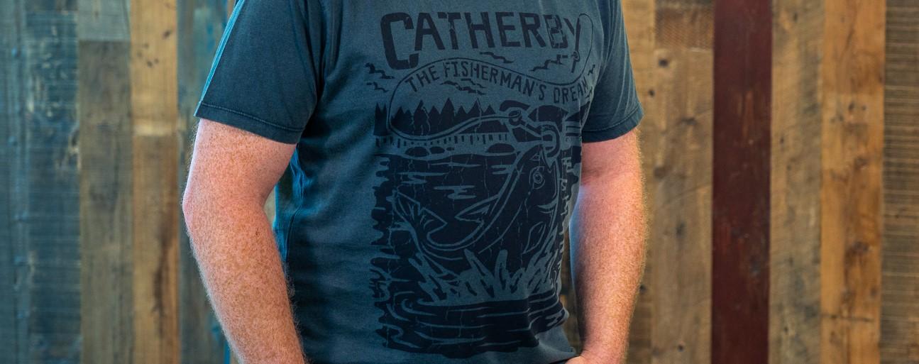 RuneFest-2019-catherby-fishing-tee.jpg