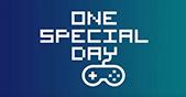 SpecialEffects 'One Special Day': Holt euch euren Umhang und Luftballon Teaser-Bild