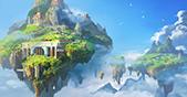 Archaeology Journal: Stormguard Citadel Teaser Image