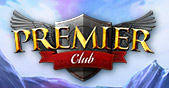 Premier Club Returns! Teaser Image