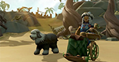 Game Update: Farming & Herblore 120 Fixes Teaser Image