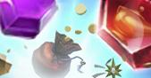 Diamond Dozen Teaser Image