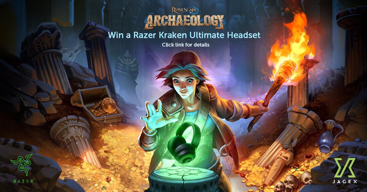 RS-20_Archaeology-Razor_Facebook.jpg
