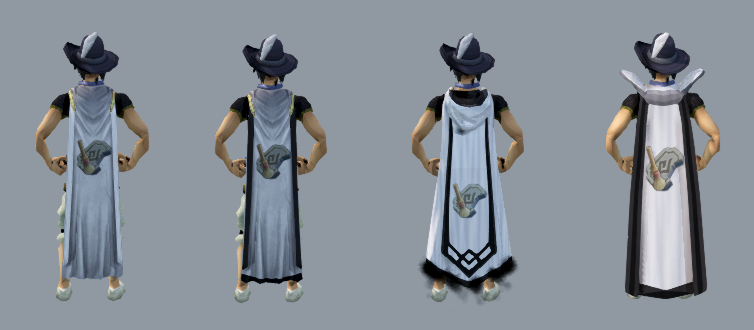 SkillCapes.png