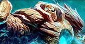 Game Update: Solak Scaling & Nipper Demon Pet Teaser Image