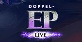 Doppel-EP LIVE - ab Freitag, den 8. Mai! Teaser-Bild