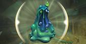 Slay The Slime Teaser Image