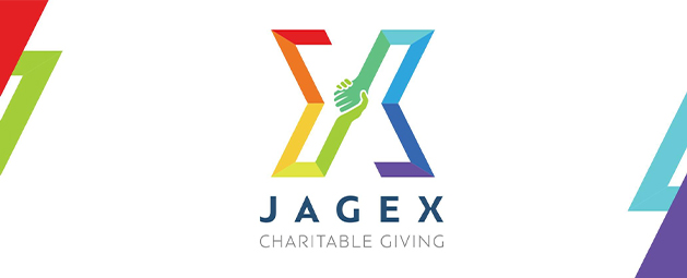 Actions caritatives de Jagex : 75 000 £ de dons !