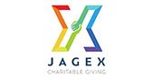 Actions caritatives de Jagex : 75 000 £ de dons ! Image