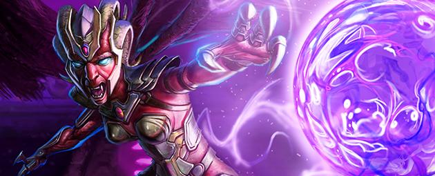Game Update: Ninja Strike #5