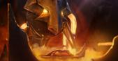 New D&D: Effigy Incubator Teaser Image