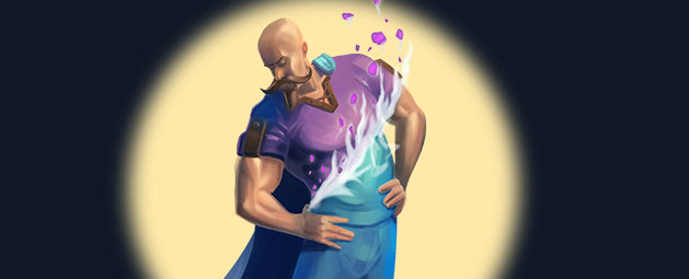 This Week In RuneScape - 28/09/20