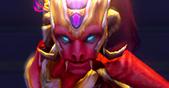 Diese Woche in RuneScape: 15. Ninja-Strike