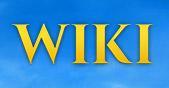 Diese Woche in RuneScape: 14. Ninja-Strike