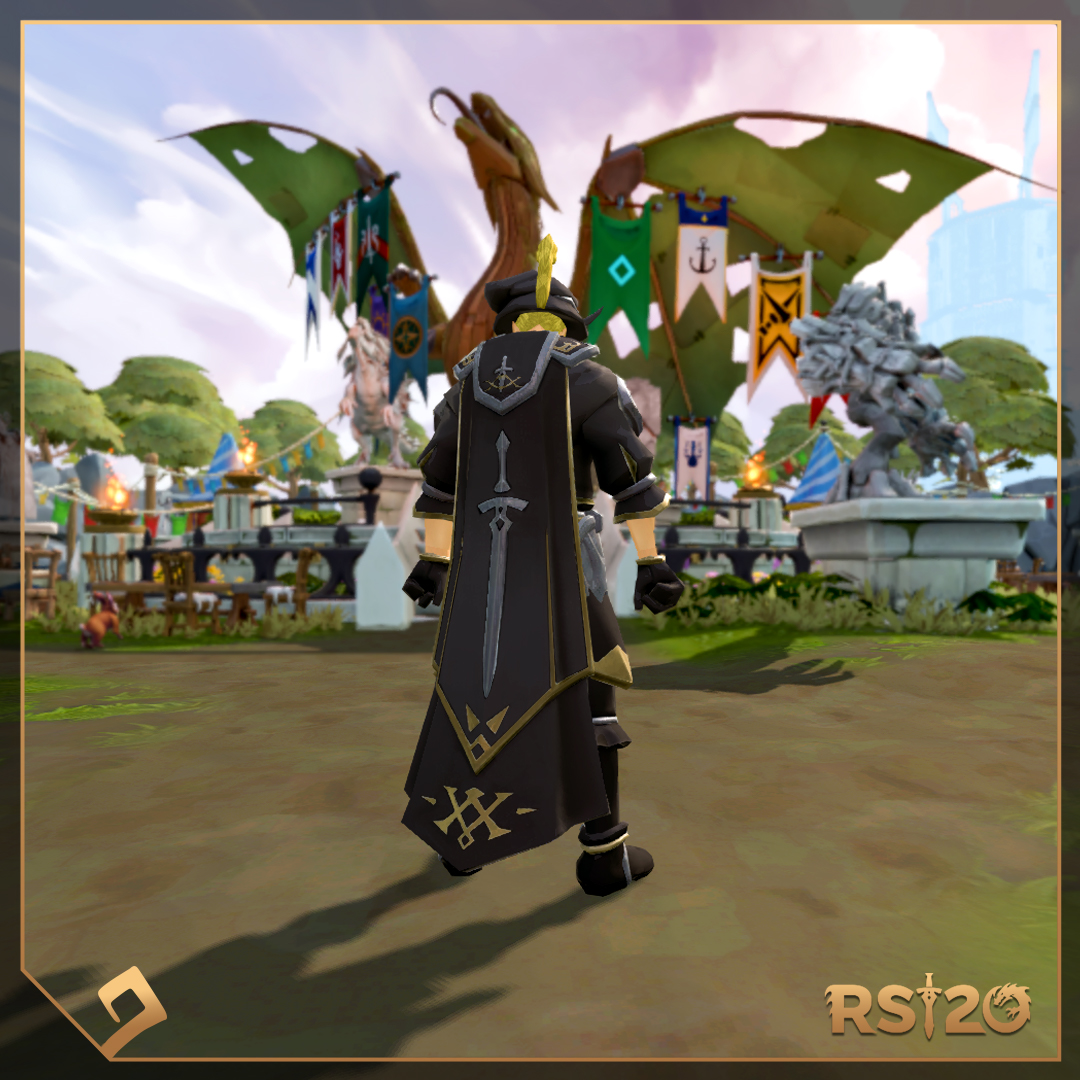 RS-20_Jan_Anniversary_Cape-1080x1080.jpg