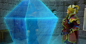 This Week In RuneScape: The RS20 mini-quest series continues!