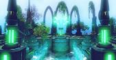 Melhorias e novidades em Divinação