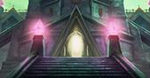 Elder God Wars: City of Senntisten