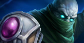 Mobile Launch & Elder God Wars - A Message From Mod Warden