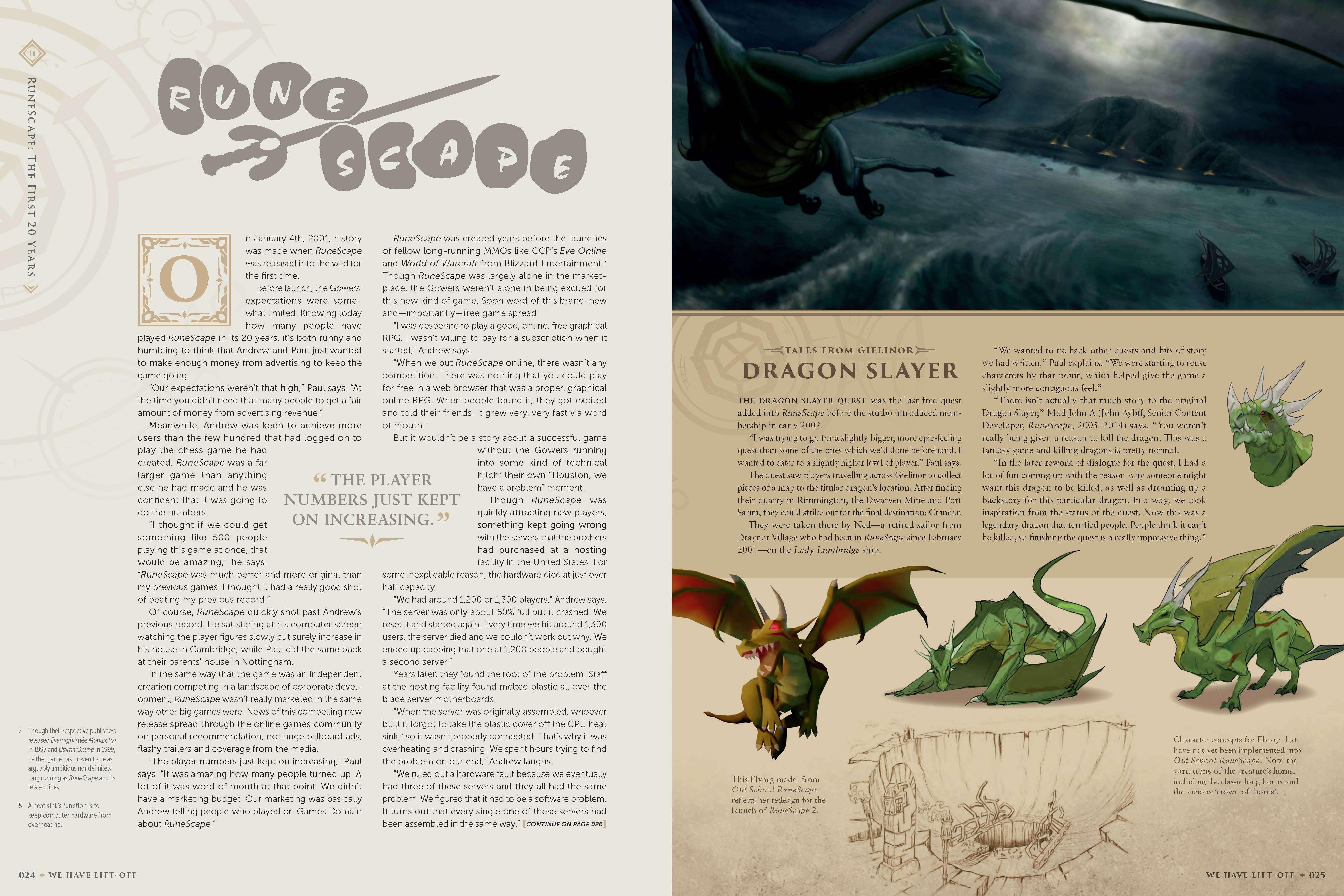 <b>Page 1</b>