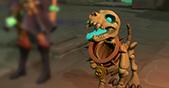 This Week In RuneScape: Ninja Strike 23