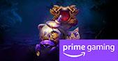Esta Semana no RuneScape: Prime Gaming e Novidades no Steam