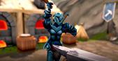 This Week in RuneScape: Ninja Strike 25 & Senntisten Archaeology Teaser Image