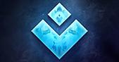 Elder God Wars Dungeon: The Glacor Front Survival Guide Teaser Image