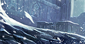Elder God Wars Dungeon: Second Front Reveal - Tomorrow Teaser Image