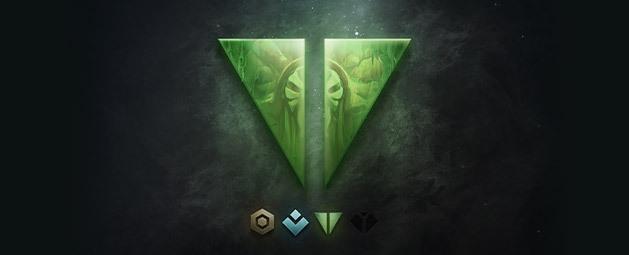 Elder God Wars Dungeon: The Croesus Front Survival Guide