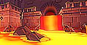 Elder God Wars Dungeon: The TzekHaar Front