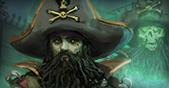 Deathbeard's Demise | Hati, Sköll & Fenrir Return
