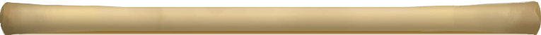 RS3 Scroll Top