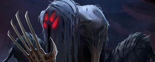 Raptor's Challenge | Ripper Demons