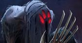 Raptor's Challenge | Ripper Demons Teaser Image