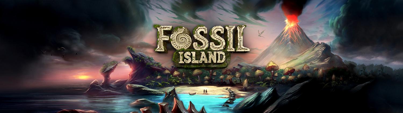 Osrs Update Fossil Island D2jsp Topic Osrs fossil island prayer training 1 5m xp hr. d2jsp forums