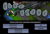 RuneScape Classic: Farewell