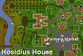 Check out the proposed Hosidius House rework designed by Mod West! We also include some QoL sized changes.