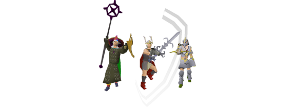 Osrs Update: The Portal Nexus - d2jsp Topic