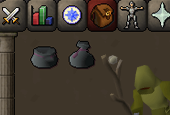Looting Bag Improvements, PID Changes and Bounty Hunter Targets