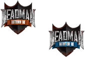 Deadman Changes: Autumn Finals and Winter Season Teaser Image