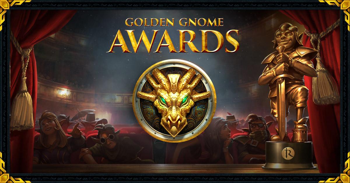 Golden_gnome.jpg
