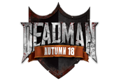 Deadman Autumn Finals Full Info Teaser Image
