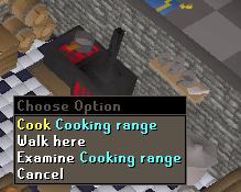 Osrs Update Left Click Range Cooking Slayer Helm D2jsp Topic