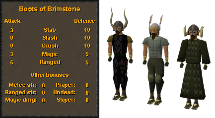 Boots_of_brimstone_preview.png